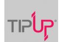 TIP- AP