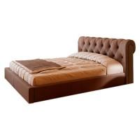 Кровать Честер 1 Green Sofa