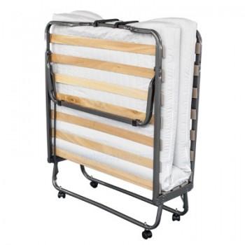 Кровати раскладушки (115)