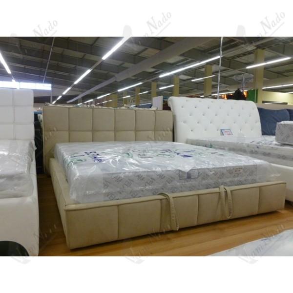 Кровать Техас Green Sofa Ukraine VAMNADO