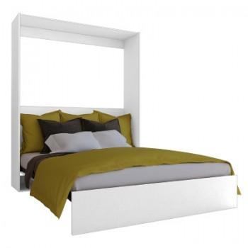 Шкаф-кровать  (46)