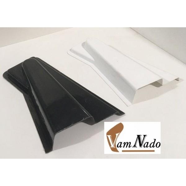 Механизм шкаф кровать вертикальный FIRMAX 2200N Италия FIRMAX ITALY VAMNADO