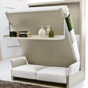 Механизмы шкаф-кровать диван (14)