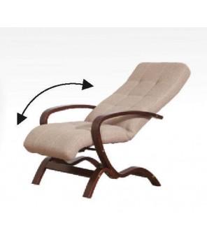 Сиденье регулированное для кресла Финка Бельгия