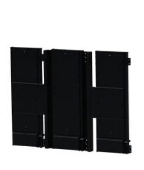 Моторизированный мебельный TV -лифт VENSET TS-2000C Дания