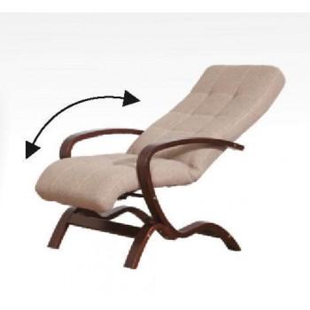 Сиденье деревянное для кресла Финка Бельгия