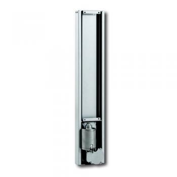 Моторизированный мебельный TV -лифт VENSET TL- 460 А Дания