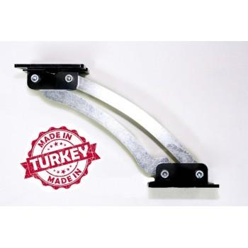 Механизм спинки L24 EKSAN Турция
