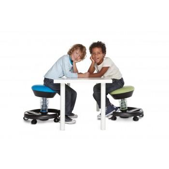 Активное кресло 3Dee AERIS Германия