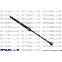 Газовые пружины, газлифты, амортизаторы STABILUS- 288734 L= 50 см. H= 17,1 см.  550 N