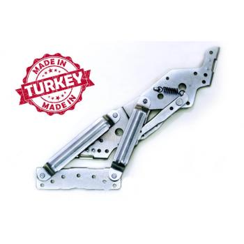Механизм диван-книжка EKSAN Турция