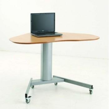 Одноножные столы (1)