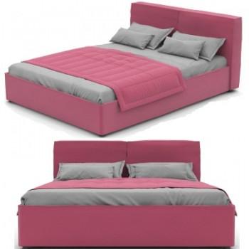 Кровати (52)