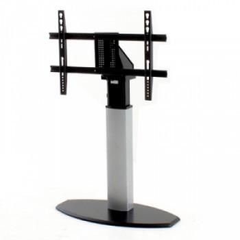 Стойка для ТВ с поворотом и регулировкой высоты Venset DF019 7S SB000 MBSF002BF