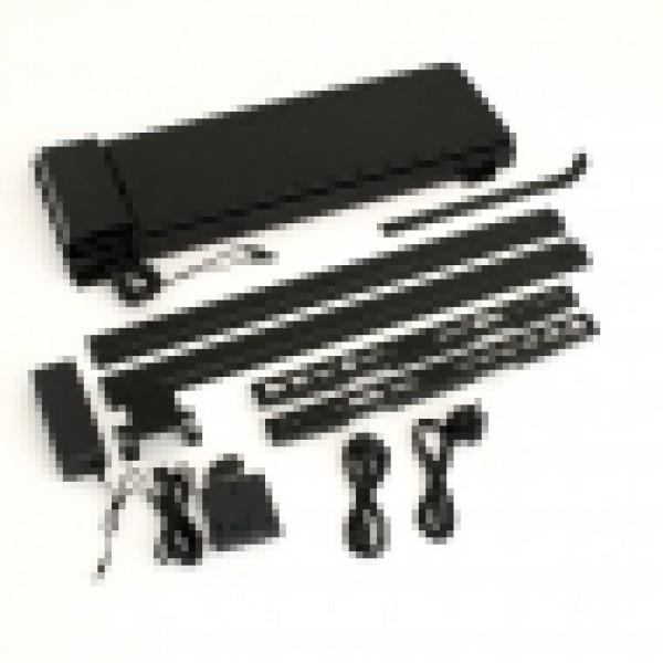 Моторизированный мебельный TV -лифт VENSET TS-700C Basic Дания VenSet VAMNADO