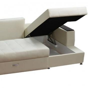 Фурнитура для диванов