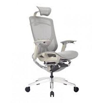Кресло руководителя IFit IF-11E Grey