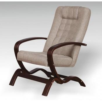 Кресло Финка BETA Бельгия