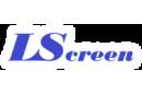LScreen