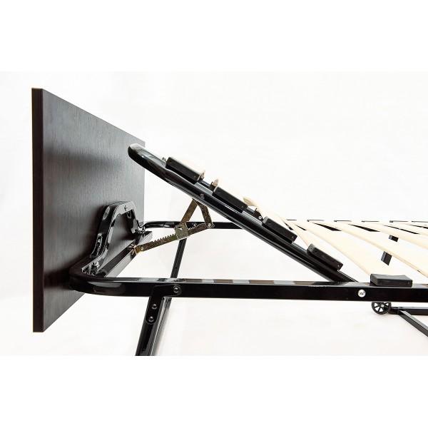 VAMNADO Изголовье для раскладушек ширина 80 мм LUXOR