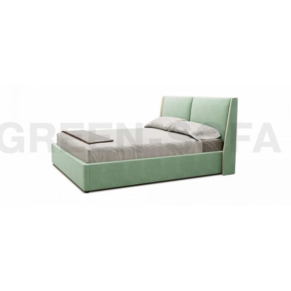 Кровать Мюнхен Green Sofa Ukraine VAMNADO
