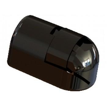 Наконечник шарнир клипса для газлифта/газовой пружины TGS пластик