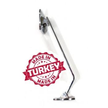 Механизм спинки дивана  АТ215 / 275 EKSAN Турция