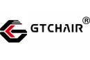 GTCHAIR