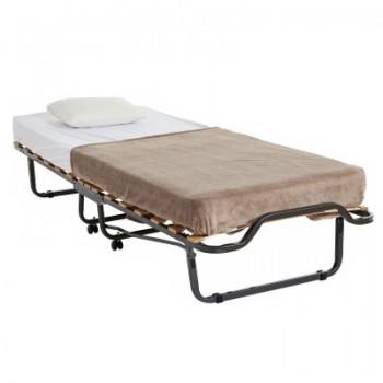 Мобильные раскладушки кровати LUXOR Италия