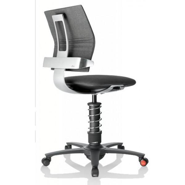Активное кресло 3Dee AERIS Германия FRAPETT VAMNADO