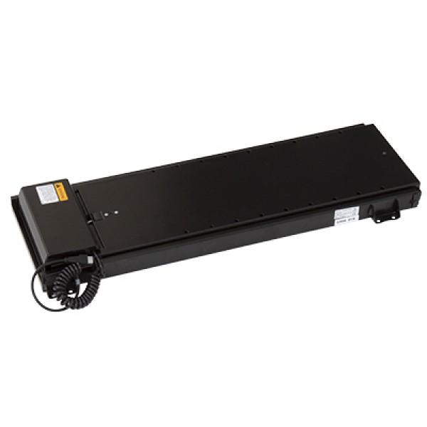 Лифт моторизованный для линейной видеостены 3х1 VENSET TS1000Cх3 VenSet VAMNADO