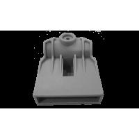 Латодержатель 60 МТ-25 для французских раскладушек