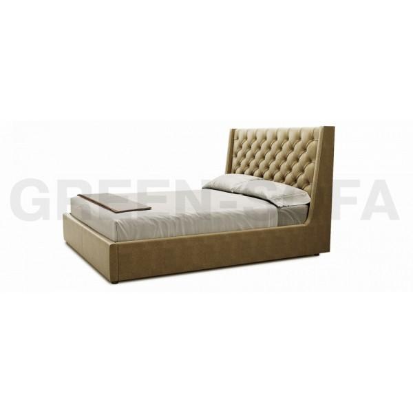 Кровать София Green Sofa Ukraine VAMNADO