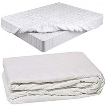 Домашний текстиль и аксессуары