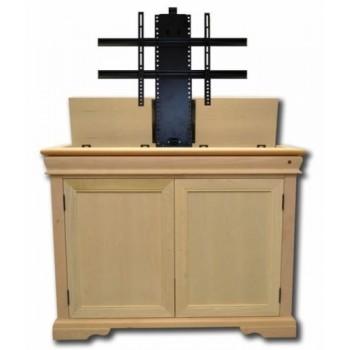 Мебельный TV -лифт VenSet TL-750 Дания VAMNADO VAMNADO