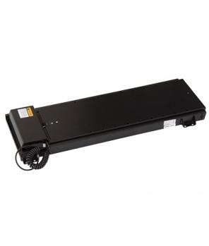Лифт моторизованный для линейной видеостены 6х1 VENSET TS 700Cх6