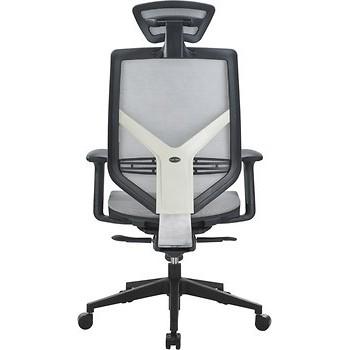 Офисное кресло Tender Form TF-15M-OG