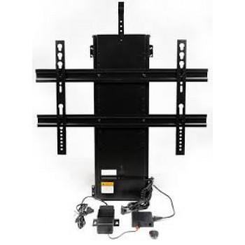 Базовая система дистанционного управления Venset R119520 Дания