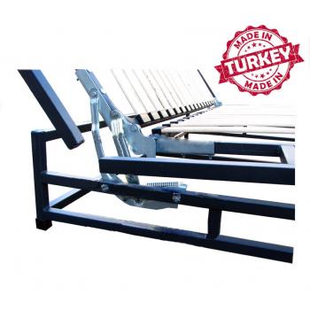 Механизм диван-книжка 1/2 (диван новый) EKSAN Турция