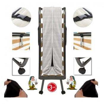 Фурнитура для кроватей раскладушек