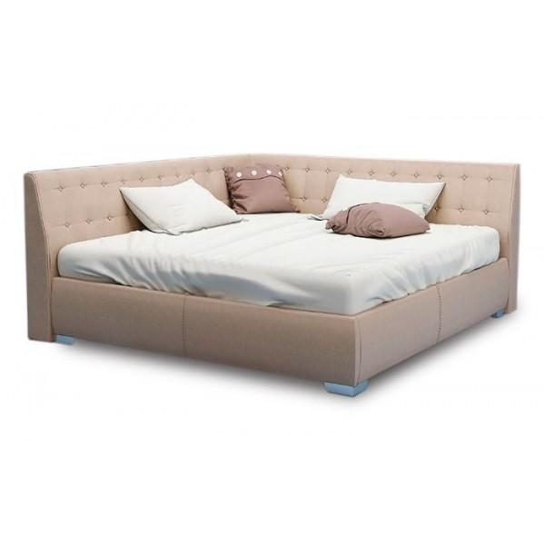 Кровать Афины Green Sofa GreenSofa VAMNADO