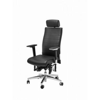 Немецкие офисные кресла HAIDER BIOSWING