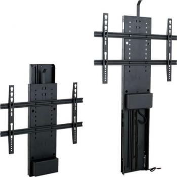 Моторизированный мебельный TV -лифт VENSET TL- 1000 А Дания