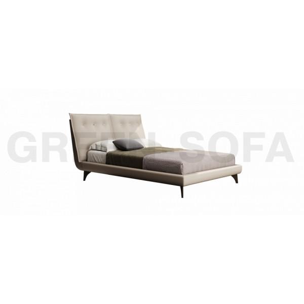 Кровать Фьюджи Green Sofa Ukraine VAMNADO