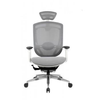 Офисное кресло Marrit GT07-39X Grey