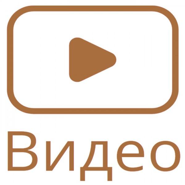 VAMNADO Кровать Эмма Green Sofa Ukraine