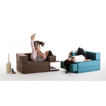 Мебельные гибриды