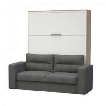 Шкаф-кровать-диван (14)