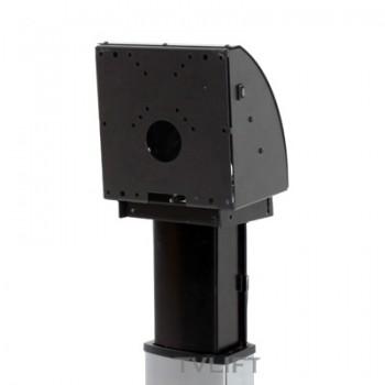 Поворотная головка на механизм Venset SB000 7BXX1 Дания
