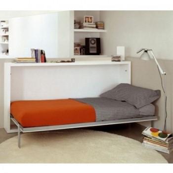 Комод-кровать  (1)